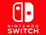 Anunciada Nintendo Switch, la verdadera cara de Nintendo NX