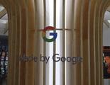Así es la tienda 'Made by Google' abierta en Nueva York