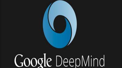 La inteligencia artificial de Google ahora puede aprender sin ayuda humana