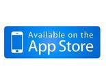 Aplicaciones iOS gratuitas por tiempo limitado: el regalo del viernes 21 de octubre
