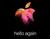 Apple convoca un nuevo evento el 27 de octubre. ¿Presentará el MacBook Pro?