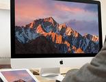 Los Mac son más rentables a largo plazo, según IBM