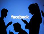 Facebook quiere reducir su censura sin llegar a mostrar contenido ofensivo