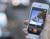 Los vídeos en directo a prueba en Instagram