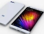 Se filtran antes de hora las especificaciones del Xiaomi Mi Note 2