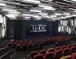 ¿Cuáles son los mejores asientos de una sala de cine?