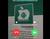 WhatsApp ya permite hacer vídeollamadas en su versión beta