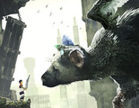 El accidentado juego 'The Last Guardian' cerca de ser realidad