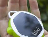 Tus dispositivos móviles controlados con gestos gracias a Bixi