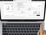 Una filtración nos habla del MacBook Pro que presentará Apple