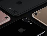 El peor año de Apple desde 2001: las ventas no han subido