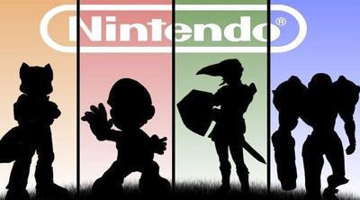 Las cifras de Nintendo empiezan a ver primeros brotes verdes