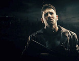 La nueva 'The Punisher' aterrizará en Netflix a final de 2017