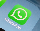 WhatsApp ya no permite enviar fotos falsas