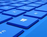 'Creators Update', La nueva actualización de Windows 10
