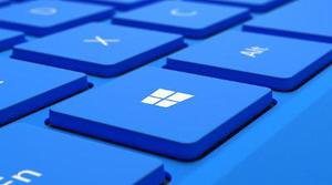 'Creators Update', la nueva actualización de Windows 10