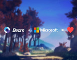 Windows 10 y Xbox se alejan de Twitch y apuestan por Beam para el streaming