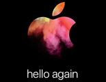 Cómo ver en Windows la Keynote de Apple del 27 de octubre
