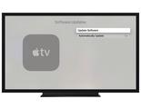 Te contamos las prestaciones a bordo de la nueva app TV de Apple