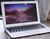 MacBook Air ¿Adiós para siempre?