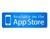 Aplicaciones iOS gratuitas por tiempo limitado: el regalo del viernes 28 de octubre