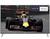 Nueva televisión HiSense 4K con sistema HDR