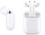 Los AirPods de Apple no llegarán hasta enero