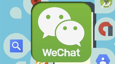 WeChat en camino de lanzar su propia versión de Instant apps