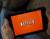 Netflix estaría estudiando la posibilidad de ofrecer contenido offline