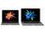 La decepción del nuevo MacBook Pro: los usuarios se quejan en las redes