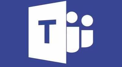 Microsoft lanza Teams su propia alternativa para el chat corporativo