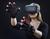 HTC prepara contenido de tipo arcade para el HTC Vive