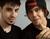 El rubius y otros YouTubers en la nueva promoción de PlayStation