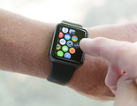 ¿Aumentan o disminuyen las ventas de relojes inteligentes?