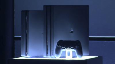 Game lanza un plan Renove para conseguir la PS4 Pro con descuento