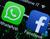 Reino Unido ya no permite a WhatsApp compartir datos con Facebook