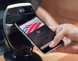 Apple ofrece descuentos si pagas en su web con Apple Pay