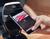 Apple ofrece descuentos si pagas en su web con Apple Pay
