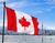 La web de inmigración a Canadá se colapsa y PornHub se ofrece a ayudar