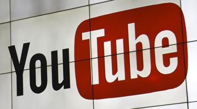 YouTube comienza a albergar vídeos HDR y 4K