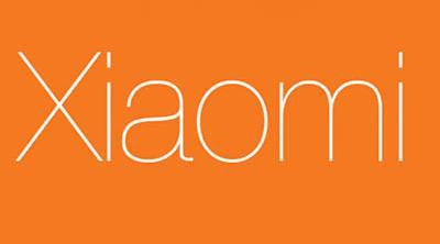 Amazon retira de su web los móviles Xiaomi