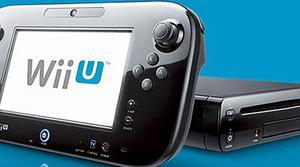 Nintendo cesa oficialmente la producción de Wii U