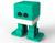 Expocomic ofrecerá talleres de robótica para los más pequeños