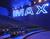 IMAX recibe una buena inversión para la Realidad Virtual