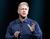 Un Mac con la pantalla táctil sería un 'absurdo', según Phill Schiller