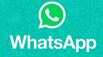 Las videollamadas llegan a WhatsApp para quedarse y ya están disponibles