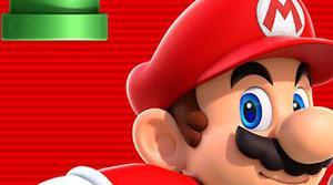 Ya sabemos la fecha de salida y precio de Super Mario Run