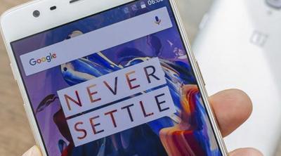 ¿Qué hay de nuevo en el OnePlus 3T?