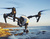 El dron DJI pensado para cineastas