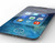 Comienzan los rumores: el nuevo iPhone tendría pantalla OLED